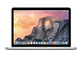 Apple MacBook Pro MF840LL/A 13.3-Inch Laptop with Retina Display