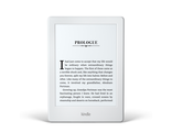 Amazon Kindle 8 SO (белый)