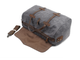 Сумка Wild Bags Road 66 Dark Grey