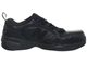 New Balance MID 627 Steel-Toe Work Shoe