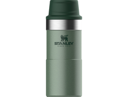 Термокружка Stanley Classic One hand 2.0 0,35L