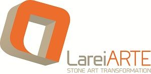 LareiArte камины и порталы из мрамора