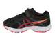 ASICS GEL-CONTEND 4 PS