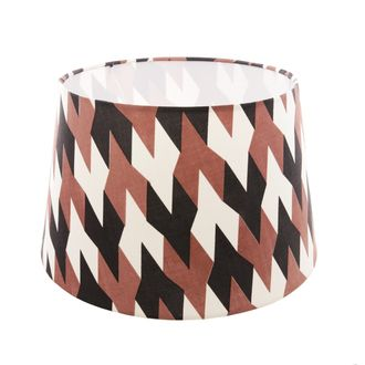 Абажур SIA MEMPHIS LAMPSHADE SMALL