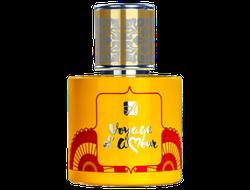 парфюм байредо балдафрик