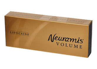 Neuramis Volume Lidocaine  (Нейрамис волюм с лидокаином)