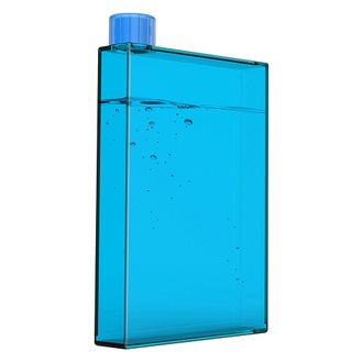 Фляга Asobu My pad bottle PB10, 475ml