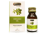 "Масло ""ОРЕГАНО"" от Hemani; Oregano Oil, Hemani, 30 мл"