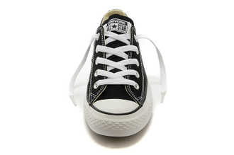 converse chuck taylor all star navy 03