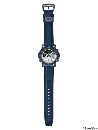 Часы Casio Edifice ECB-20AT-2AER