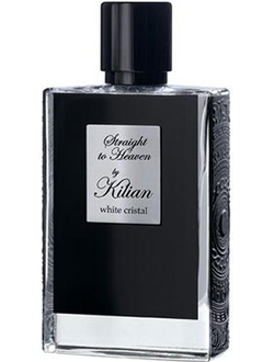 Kilian Straight to Heaven (White cristal)