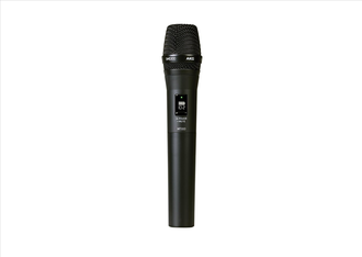 Фото микрофона AKG DMS300 Vocal Set