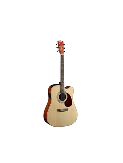 Cort MR500E-NT MR Series