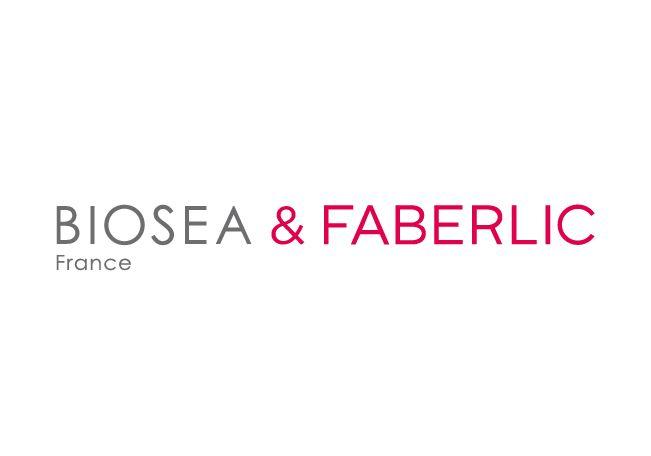 Объединение Faberlic с компанией BIOSEA