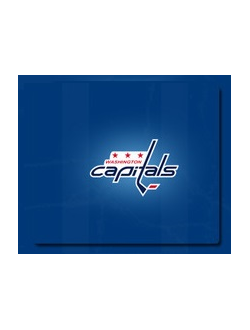 Вашингтон Кэпиталз / Washington Capitals
