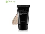 BB крем матирующий Secret Key Finish Up BB Cream