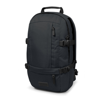 Рюкзак Eastpak Floid Black