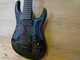 Agile Interceptor Pro 828 EB EMG Black Flame