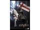 Генрих 5 (Том Хиддлстон) 1/6 Scale King Henry V (The Hollow Crown, Tom Hiddleston), EX22-A POPTOYS