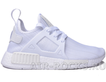 Adidas NMD_XR1 Primeknit (Euro 37,40) ANMD-025
