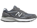 New Balance 990 GLE4 REFLECTIVE LIMITED EDITION (USA) 990 V4