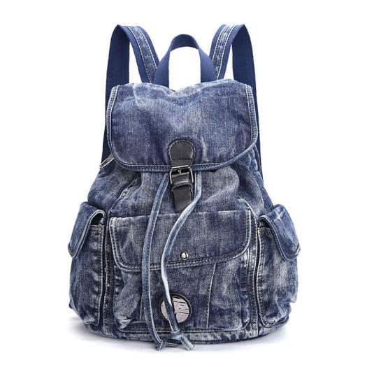 4a221c2c743b Джинсовый рюкзак.купить джинсовый рюкзак,джинсовые рюкзаки женские ...