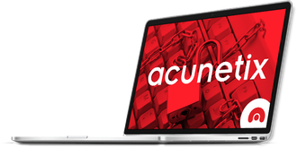 Acunetix Web Vulnerability Scanner (One Year License Compare Editions)