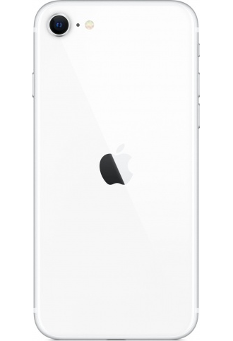 Apple iPhone SE (2020) 64GB White