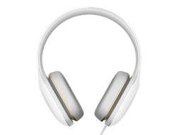 Наушники Xiaomi Hi-Res Audio Stereo Headphones