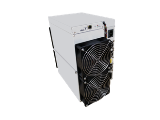 Bitmain AntMiner S17e 64 TH/s