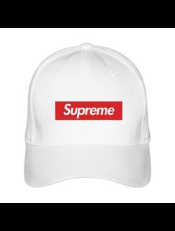Купить кепку Supreme (Суприм) 5cb8107a9194c