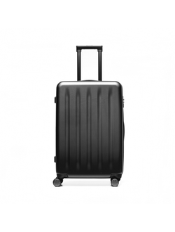 "Чемодан Xiaomi Mi Trolley 90 points suitcase 24"" серый"