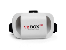 Ochki-virtualnoj-realnosti-VR-BOX-mini