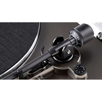 Audio-Technica AT-LP2X GY