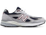 New Balance 990 GN4 (USA)