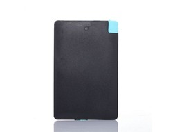 Power Bank Card 5000 mAh