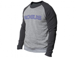 ROGUE TWO TONE CREW SWEATSHIRT Свитшот Rogue Fitness