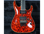 ESP Horizon FR Volcano Red like NEW