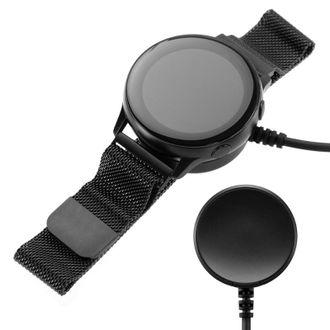 Кабель для зарядки Samsung Galaxy Watch Active 2 на Умном Гаджете