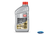 Масло моторное Phillips 66® Shield Euro-Tech 5W-40 0,946 л.