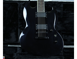 LTD VB-300 Viper Baritone EMG Korea