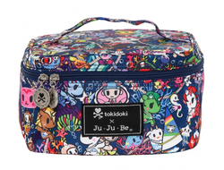 Косметичка Ju Ju Be Be Ready Tokidoki Sea Punk