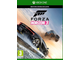 Игровая консоль Xbox One S (500GB) White + Forza Horizon 3