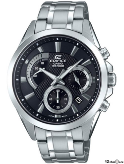 Часы Casio Edifice EFV-580D-1AVUEF