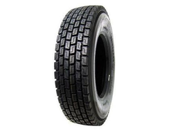 Автошина 295/80 r22.5 powertrac power