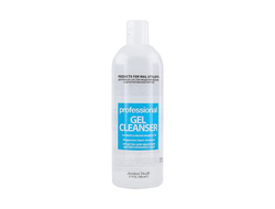 Gel Cleanser Jerden 500 ml