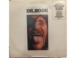 The best of Dr. Hook and the medicine show