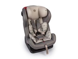 Happy Baby Passenger V2 Gray