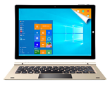 Teclast Tbook 10 S 64Gb