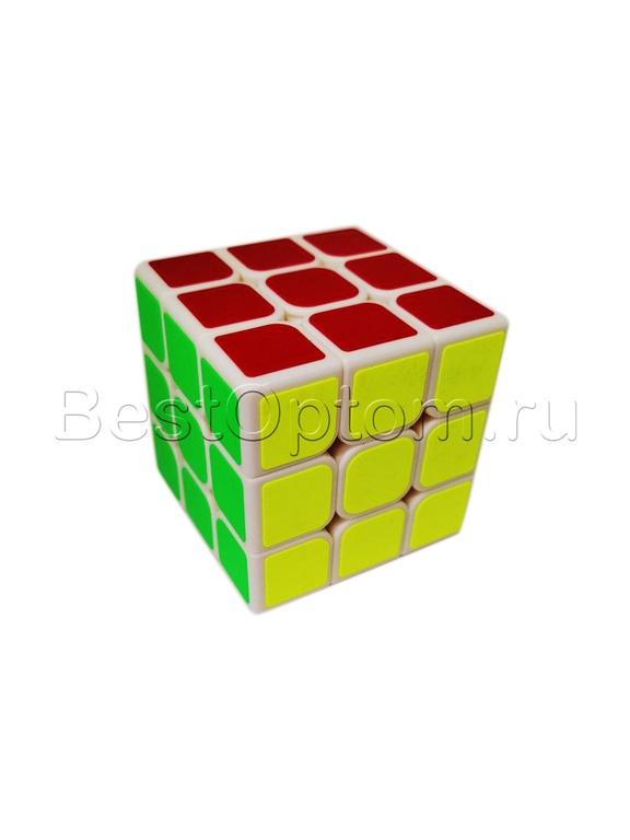 Кубик Рубика 3х3 оптом